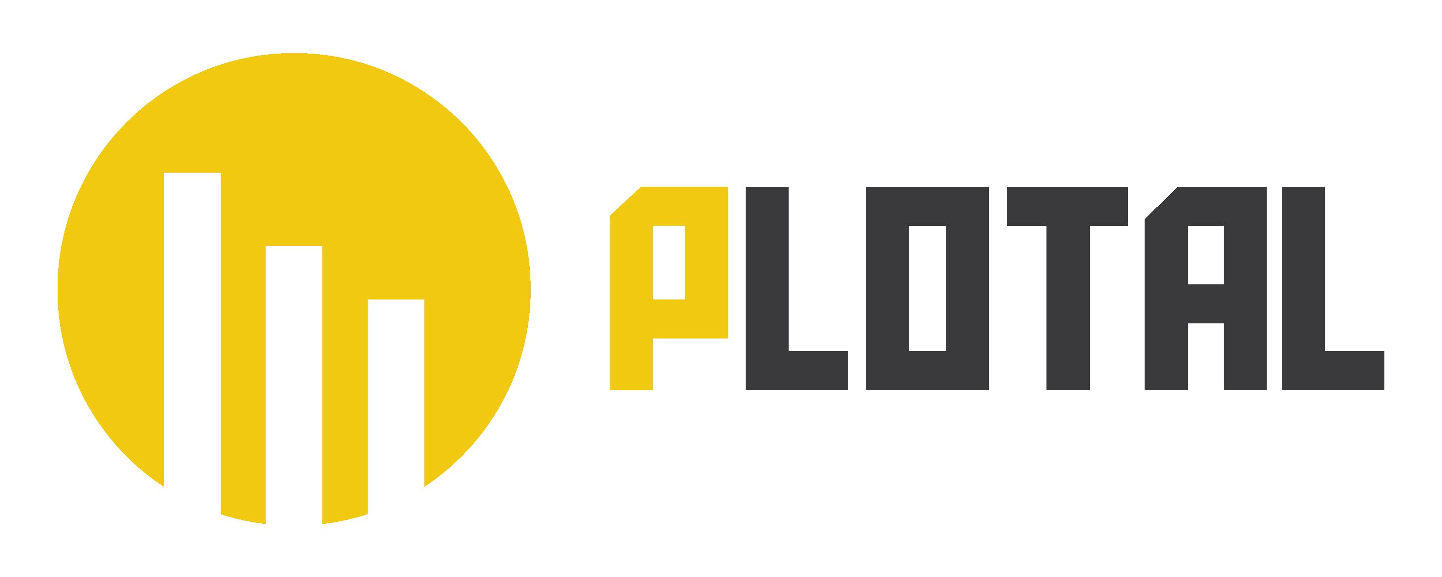 Plotal